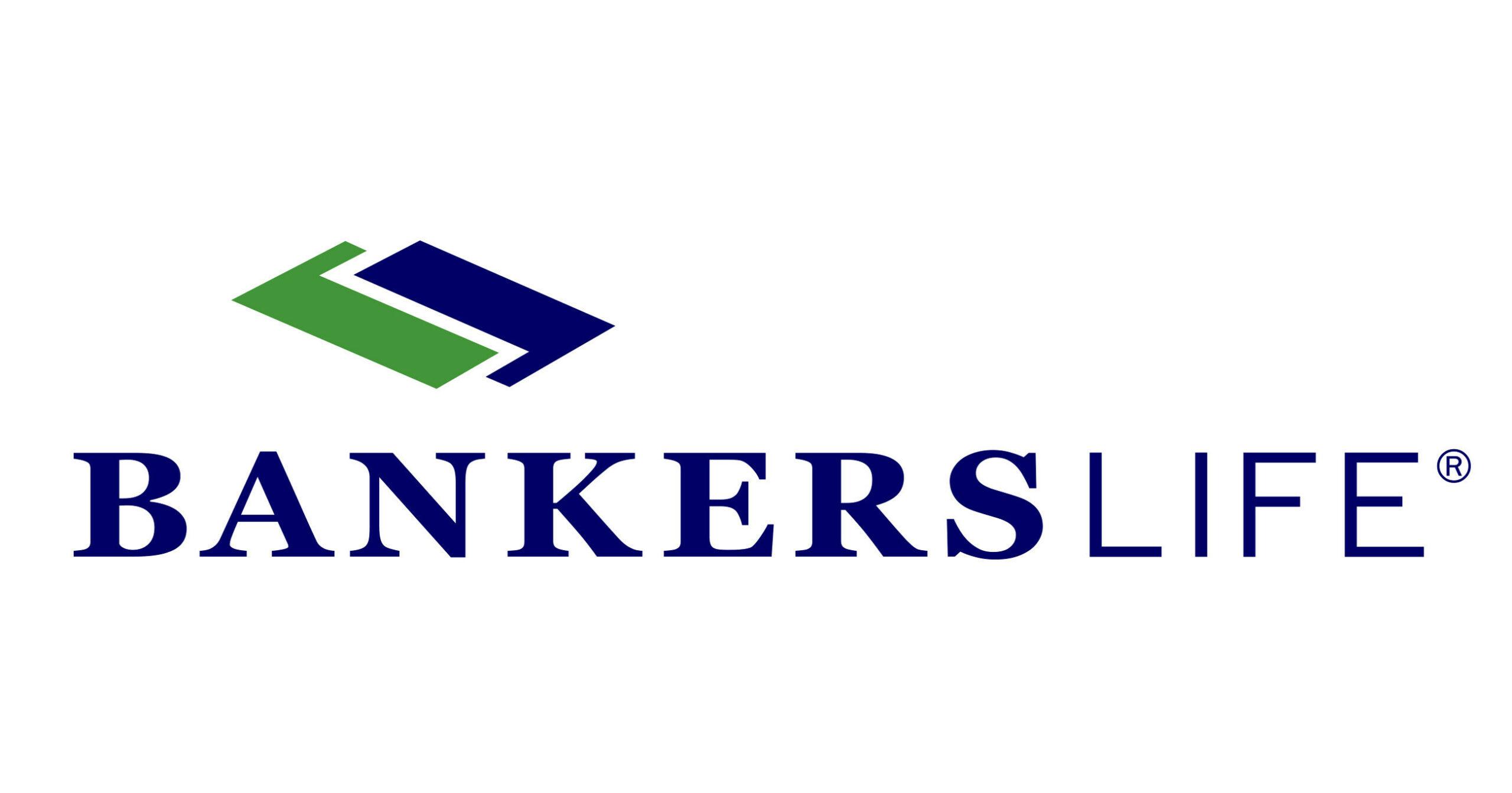 (PRNewsfoto/Bankers Life)