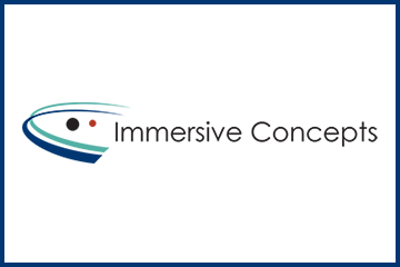 Immersive Concepts