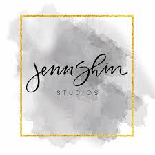 Jenn Shin Studios