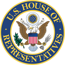 US Hous of Representatives