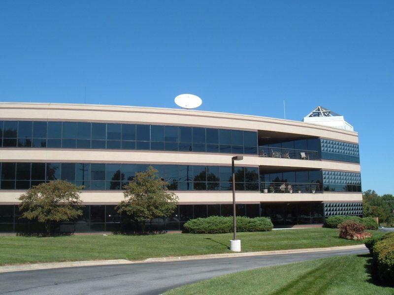 11750-Beltsville-Dr-Beltsville-MD-Building-Photo-1-HighDefinition