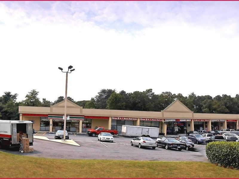 160-Ritchie-Hwy-Severna-Park-MD-Building-Photo-1-HighDefinition