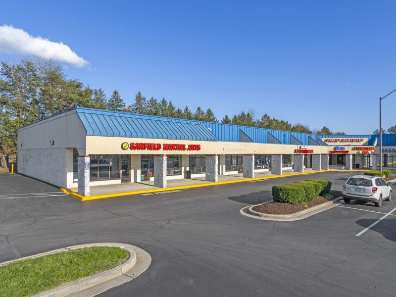 657-699-Old-Mill-Rd-Millersville-MD-657-699-Old-Mill-Rd-1-HighDefinition
